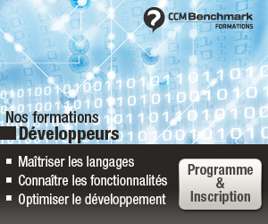 formations e-commerce benchmark group