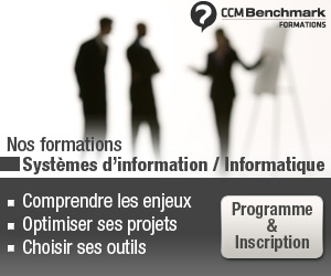 formations informatique systeme d