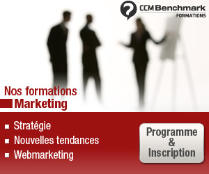 formations marketing benchmark group