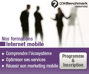 formations mobile benchmark group