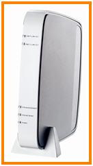 zoom sur l 39 offre fibre optique d 39 orange les quipements. Black Bedroom Furniture Sets. Home Design Ideas
