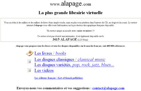 alapage1