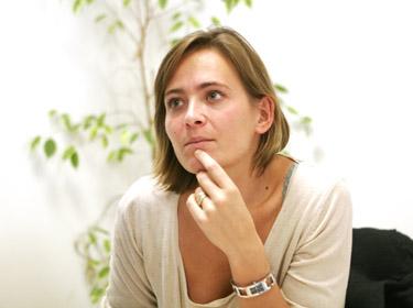 Ameli Caf Fr Mon Compte Mon Profil