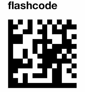 flashcode samsung