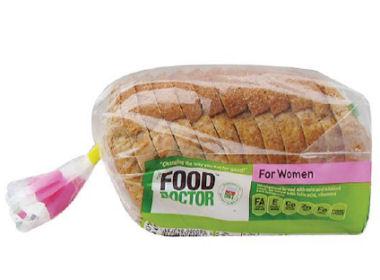 tour du monde des aliments sant des produits r serv s aux femmes ou aux hommes. Black Bedroom Furniture Sets. Home Design Ideas