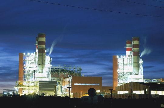 Gaz de france les coulisses d 39 un g ant du gaz naturel for Gaz naturel gaz de ville