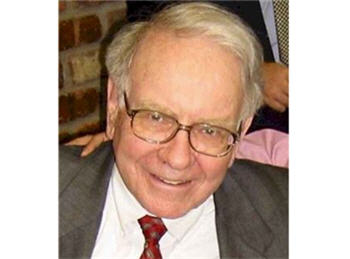 warren buffet 2005 Read this essay on warren buffett case 2005 come browse our large digital warehouse of free sample essays get the knowledge you need in order to pass your classes and more.