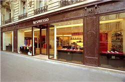 Boutiques contre supermarch - Boutique avenue victor hugo ...