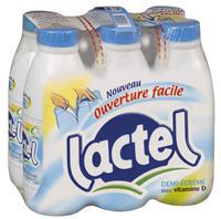 pack-6-lactel