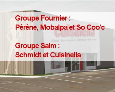 journaldunet.com/economie/face-a-face/cuisines-schmidt-mobalpa/groupe