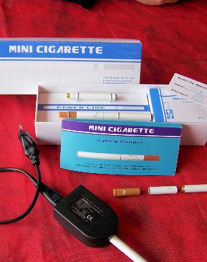 Tout sur la dépendance de nicotine