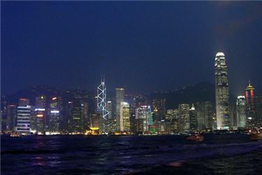 les villes les plus ch res du monde n 4 hong kong. Black Bedroom Furniture Sets. Home Design Ideas
