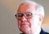 الرجال الأكثر غنى في العالم سنة 2011 Buffet-warren_100x70
