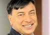 الرجال الأكثر غنى في العالم سنة 2011 Mittal-lakshmi_100x70