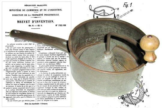 http://www.journaldunet.com/economie/reportage/les-150-ans-de-seb/image/45764.jpg