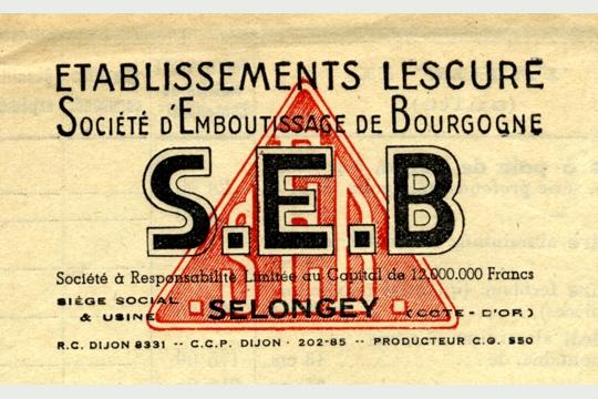 http://www.journaldunet.com/economie/reportage/les-150-ans-de-seb/image/45766.jpg