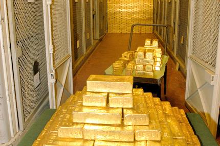 http://www.journaldunet.com/economie/reportage/or-de-la-banque-de-france/2-montant-des-reserves.jpg