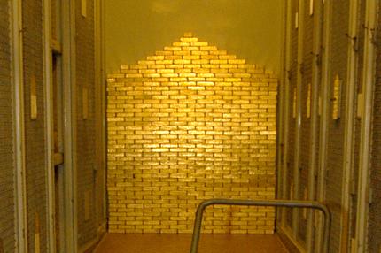 http://www.journaldunet.com/economie/reportage/or-de-la-banque-de-france/8-accord-banques-centrales.jpg