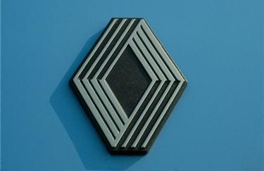 1972 vasarely la rescousse. Black Bedroom Furniture Sets. Home Design Ideas