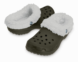 74e8c89d648 Achetez élégant trouver chaussures crocs paris