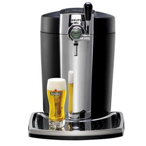 Machine bi re - Machine a biere heineken ...