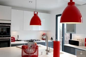 Concevoir sa cuisine id ale for Concevoir cuisine en ligne