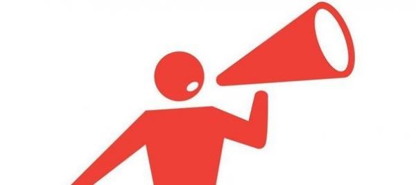 15411 Prise de parole en public : tout geste est parole ! articles