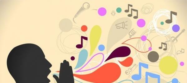 montrer la  u00ab voix  u00bb  un enjeu pour le coaching vocal