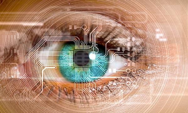 Format de fichier de reconnaissance faciale