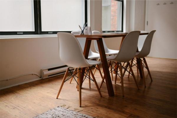 Start up et pme choisir son mobilier de bureau lors d un