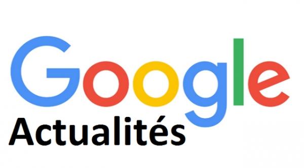 mettez google actualit s au c ur de votre strat gie seo rh journaldunet com actualites en haiti actualites google