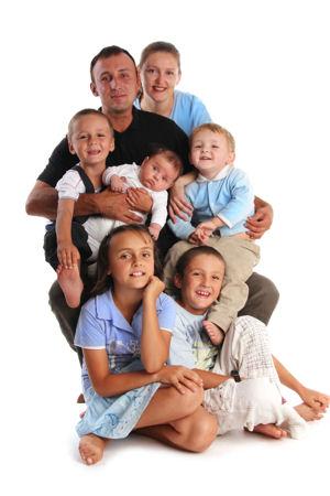 Adopter Une Fratrie Est Ce Plus Facile 2 2
