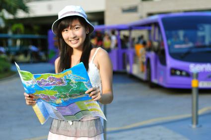 """Résultat de recherche d'images pour """"tourisme chinois"""""""