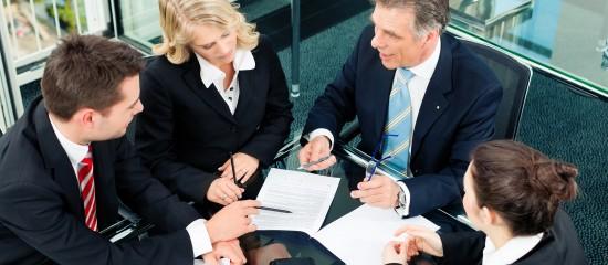 15495 5 conseils pratiques pour conduire efficacement une réunion articles