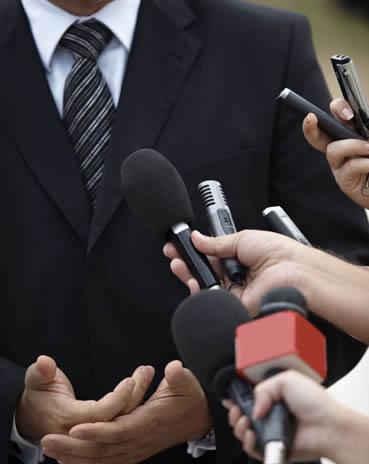 16679 Porte parole d'entreprise : quand les opérationnels prennent la parole articles