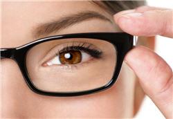 82a30a0e49a220 En matière d ophtalmologie, les progrès technologiques sont nombreux et de  plus en en plus efficaces. Et 30 ans après les premières opérations de  myopie, ...