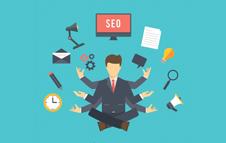 Pourquoi est-il essentiel d'intégrer une stratégie SEO dans la refonte d'un site ?