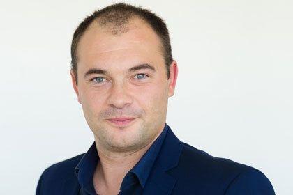 """22607 - 3 questions à Paul Lorne (co-fondateur de Spartoo) : """"le click and mortar est notre modèle gagnant"""""""