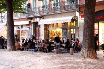 Restaurant Typique Produits Toulousains A Toulouse