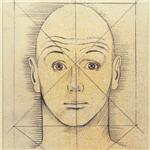 La procédure du polissage laser de la personne