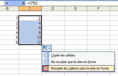 دروس الاعلام الالي للسنة الرابعة  متوسط برنامج 2014 Copier-vers-le-bas-3