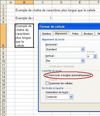 10 Astuces A Connaitre Sur Excel