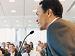 15 personnalités à inviter lors de son séminaire d'entreprise