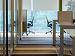 Aménagement de bureaux : les dernières tendances