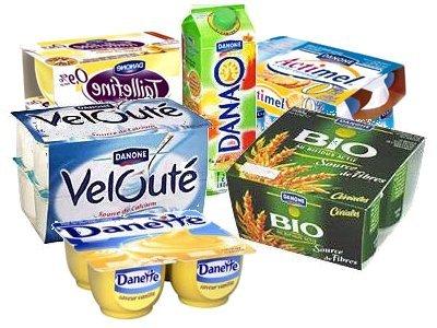 http://www.journaldunet.com/management/dossiers/050999leader/diaporama/images/12danone.jpg