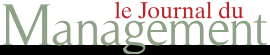 Management : Le Journal du Management