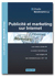 etude e-publicite e-marketing benchmark group