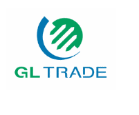 Gl trade systems ltd